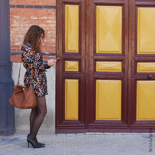 Lifestyle_Branding_Sensazioni_Irenka_Barud42