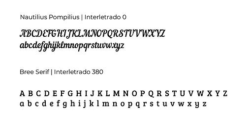 TipografiaFreshFastFood.png