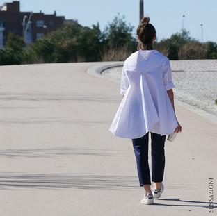 Lifestyle_Branding_Sensazioni_Irenka_Barud31