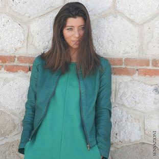 Lifestyle_Branding_Sensazioni_Irenka_Barud18
