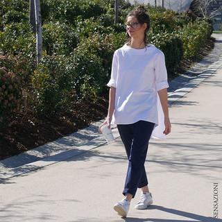 Lifestyle_Branding_Sensazioni_Irenka_Barud33