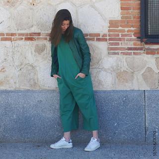 Lifestyle_Branding_Sensazioni_Irenka_Barud16