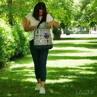 La42ny_Bolso_PurpleBalloons.jpg