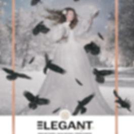 elegant.jpg