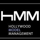 hollywoodmodellogo.png