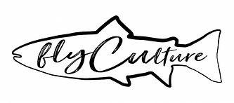 Fly Culture Logo POS copy.jpg