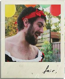 polaroid_website_fair.jpg
