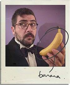 polaroid_website_banana.jpg
