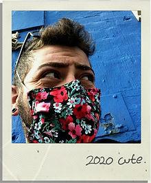 polaroid_2020cute.jpg