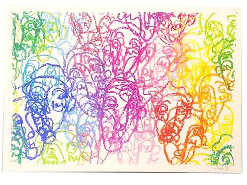 Spectrum A3.1