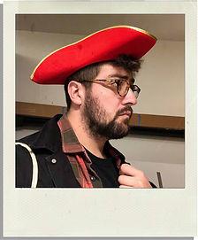 polaroid_website_pirate.jpg