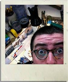 polaroid_website_COFA.jpg