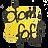 dom.foff.logo.png