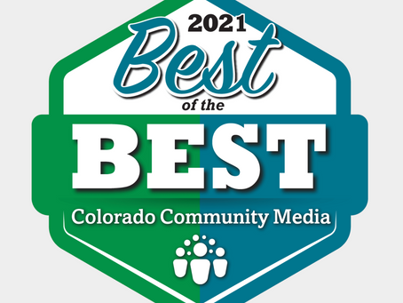 BEST OF THE BEST 2021