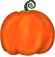 Holiday%20Pumpkin_edited.png