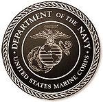 Restoration Chiropractic, Veterans