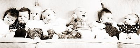 Chiropractic Babies. Pediatric Chiropractor Castle Rock CO. Colicky Baby Castle Rock. Chiropractor and Colick. Best pedatric Doctor. Best pediatric chiropractor Castle Rock CO