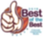 2019 BOB Logo Color (002).jpg