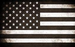 American Flag, veteran appreciation