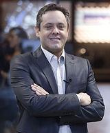 Marcos_Tupinambá_-_foto.jpg