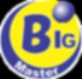 BigMaster Logo BOM.png