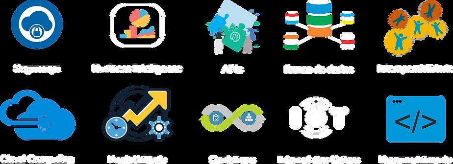 conteudos icones.png