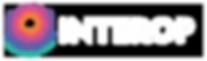 logo2020 (2).png