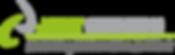Logo marketing&innovation.png