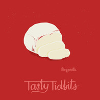 Tasty_Tidbits_Todd-Egan_Frame_3.jpg