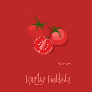 Tasty_Tidbits_Todd-Egan_Frame_2.jpg