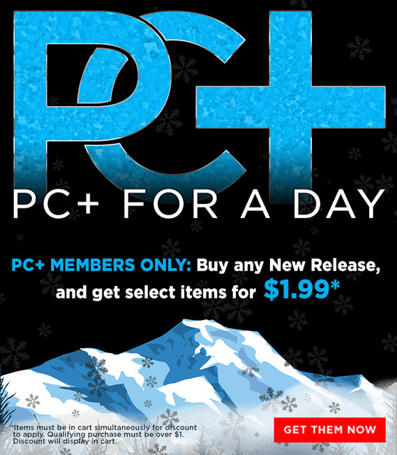 1224_PC+-For-A-Day_topper_te.jpg