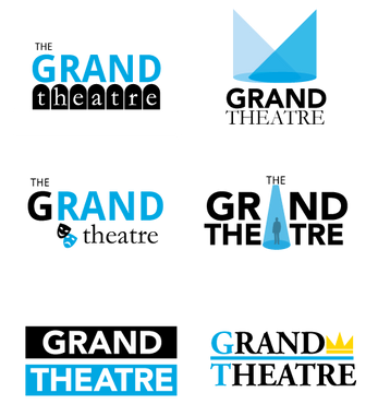 grand-theatre.png