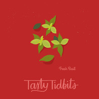 Tasty_Tidbits_Todd-Egan_Frame_4.jpg