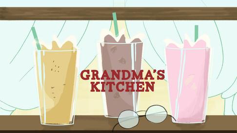 Exercise_04_Grandmas_Kitchen_Frame_3_Tod