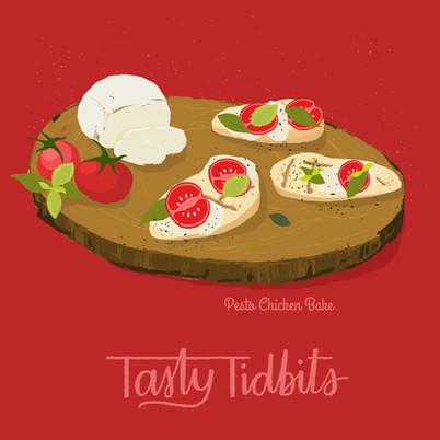 Tasty_Tidbits_Todd-Egan_Frame_5.jpg