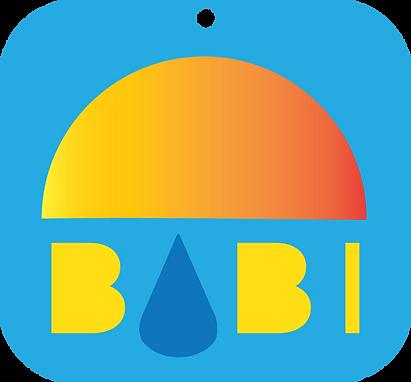 BABI.png