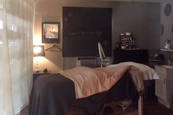 treatement room pic.jpg