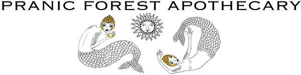 pranic forest logo.jpg