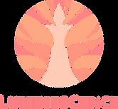 Logo_Multicolor__l__Fond_Transparent_-_4