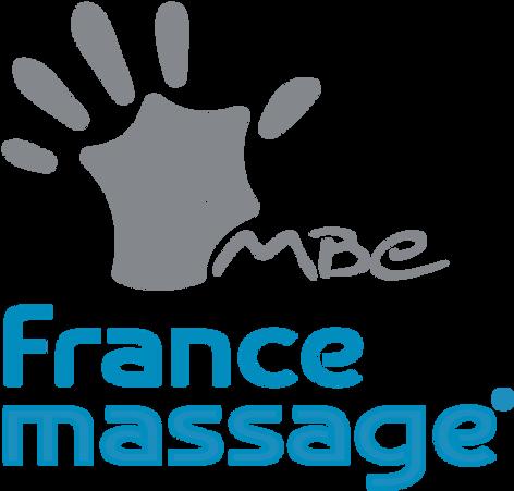 https___francemassage.org_reseau_accueil