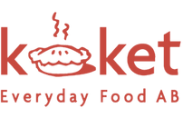 koketlogo_new_edited.png