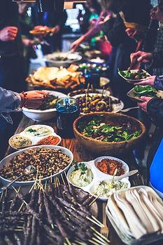 food-791640_1920.jpg