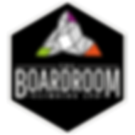 Boardroom-Logo-'17-1000px.png