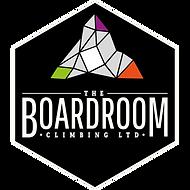 Boardroom-Logo-'17-1000px.png