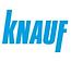 Knauf.PNG