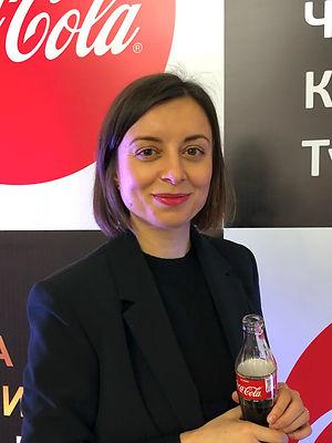 Natalia Condorachi Oglu.jpg