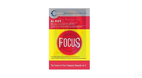 Focus Framed.PNG