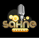 SahneBahane.PNG