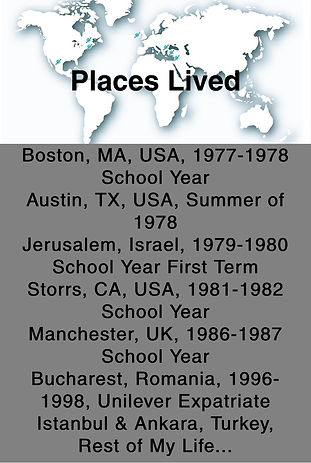 places lived.jpg