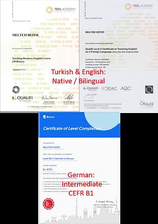 Language Skills 2020 05 02 EN.png
